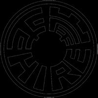 平岸ハイヤー株式会社のサービス